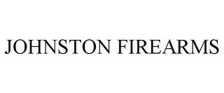 JOHNSTON FIREARMS