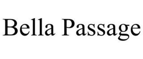 BELLA PASSAGE
