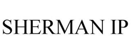 SHERMAN IP