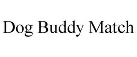 DOG BUDDY MATCH
