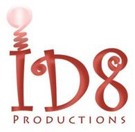 ID8 PRODUCTIONS