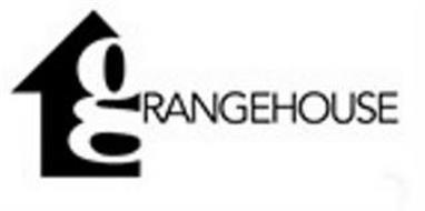 GRANGEHOUSE