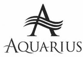 A AQUARIUS