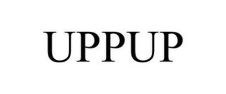 UPPUP
