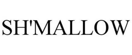 SH'MALLOW