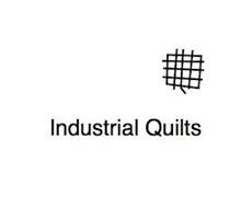INDUSTRIAL QUILTS