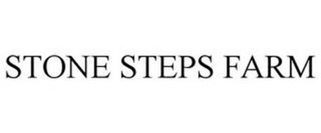 STONE STEPS FARM