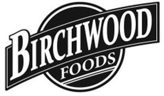 BIRCHWOOD FOODS