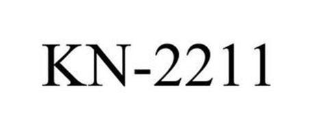 KN-2211