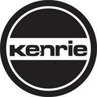 KENRIE