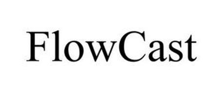 FLOWCAST
