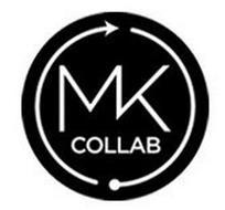 MK COLLAB