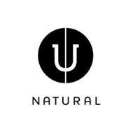 U NATURAL