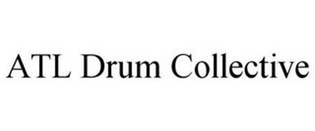 ATL DRUM COLLECTIVE