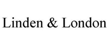 LINDEN & LONDON