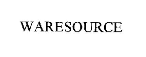 WARESOURCE