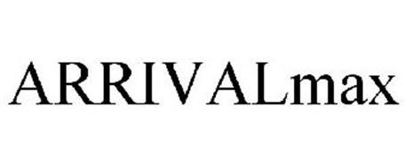 ARRIVALMAX