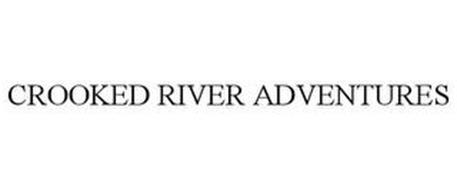 CROOKED RIVER ADVENTURES