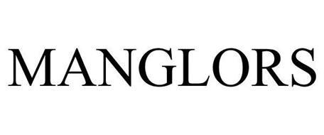 MANGLORS