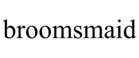 BROOMSMAID