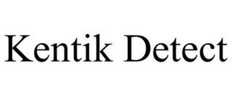 KENTIK DETECT