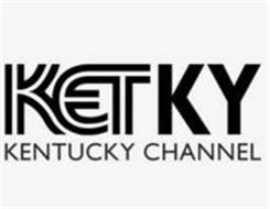 Ket Ky Kentucky Channel Trademark Of Kentucky Authority For