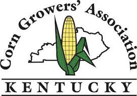 KENTUCKY CORN GROWERS' ASSOCIATION