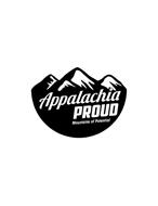 APPALACHIA PROUD MOUNTAINS OF POTENTIAL