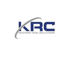 KRC MACHINE TOOL SOLUTIONS