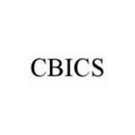 CBICS