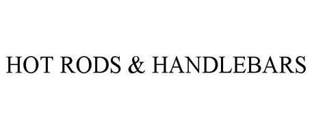 HOT RODS & HANDLEBARS