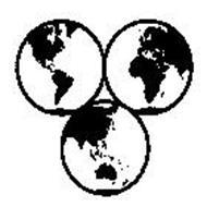 Kenyon International Emergency Services, Inc.