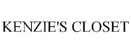 KENZIE'S CLOSET