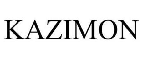KAZIMON