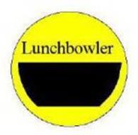 LUNCHBOWLER