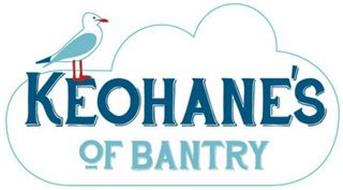 KEOHANE'S OF BANTRY