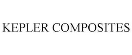 KEPLER COMPOSITES