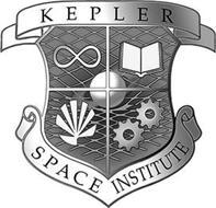 KEPLER SPACE INSTITUTE