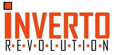 INVERTO REVOLUTION