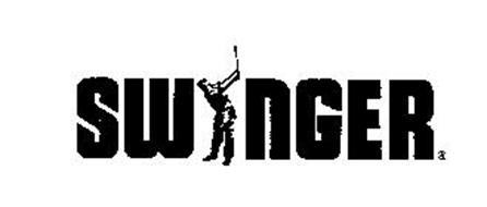SWINGER
