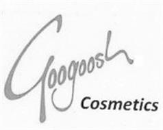 GOOGOOSH COSMETICS