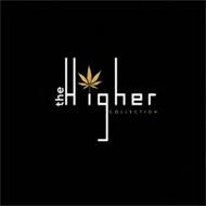 THE HIGHER COLLECTION