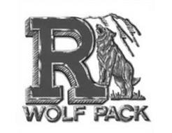 R WOLF PACK