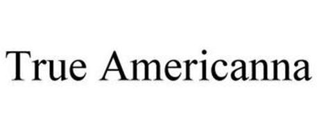 TRUE AMERICANNA