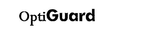 OPTIGUARD