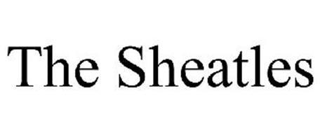 THE SHEATLES