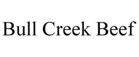 BULL CREEK BEEF