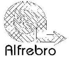 ALFREBRO