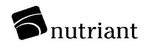 NUTRIANT