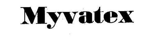 MYVATEX